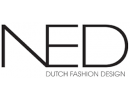 NED Dutch Fashion Design