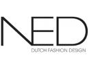 NED Dutch Fashion Design