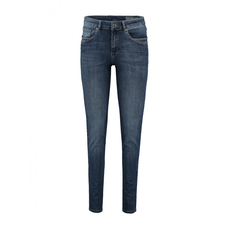 Para Mi Ivy Reform Denim Old Blue
