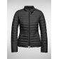 Beaumont Annecy Jacket Black