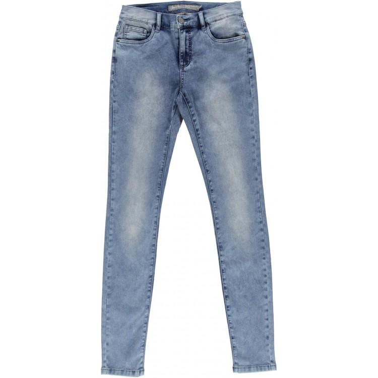 Geisha jeans 81022 bleached