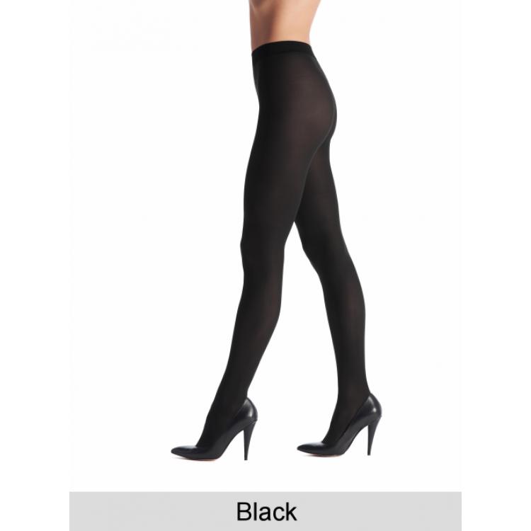 Oroblu Panty Intense 50 den Zwart