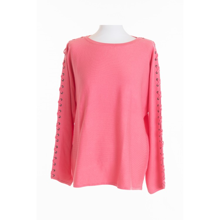 Soyaconcept Trui Dollie 578 Pink