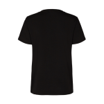 Freequent Shirt FQ Amour Black