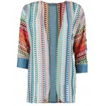 Geisha jacket 95047 Multicolour