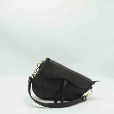 a7ccf6ee792 New Apparel Saddle Bag Sara Zwart