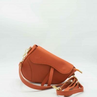ea4e938f48f New Apparel Saddle Bag Sara Oranje