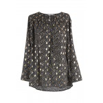 By Bianca Blouse N190