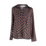 By Bianca Blouse D233