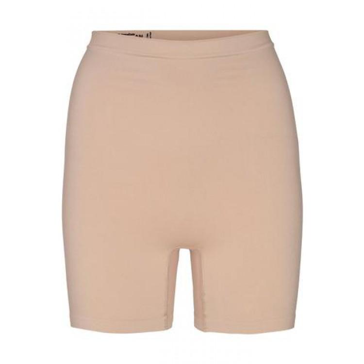 Freequent under shorts FQSeam-Sho skin