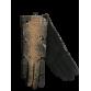 Ornella Handschoen ZS2091 Snake